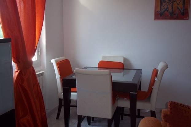 Appartamento in affitto a La Spezia, 4 locali, zona cco, prezzo € 500 | PortaleAgenzieImmobiliari.it