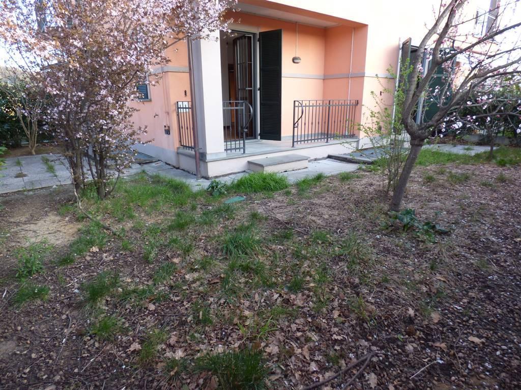 Appartamento in vendita a Santo Stefano di Magra, 4 locali, zona Località: SANTO STEFANO, prezzo € 170.000 | PortaleAgenzieImmobiliari.it