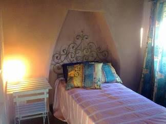 Appartamento in affitto a Borghetto di Vara, 5 locali, prezzo € 1.000   PortaleAgenzieImmobiliari.it