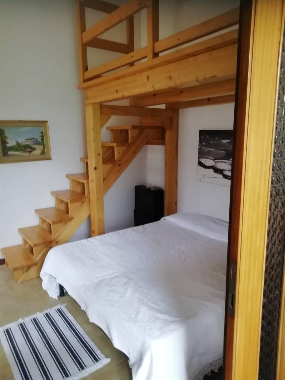 Appartamento in affitto a Beverino, 2 locali, prezzo € 300 | PortaleAgenzieImmobiliari.it