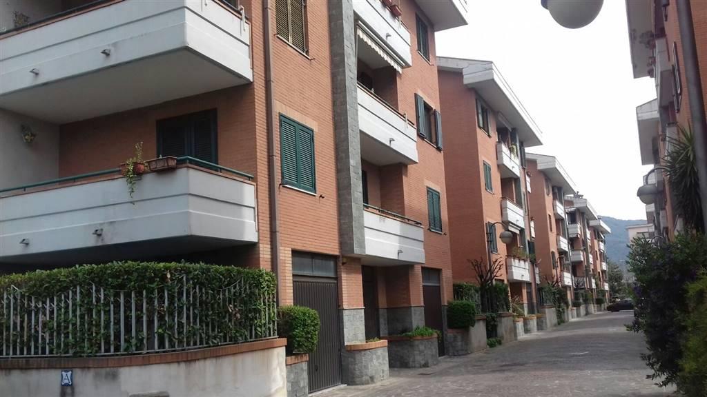 Appartamento, Italia , Paradiso Di Pastena , Santa Margherita, Salerno, in ottime condizioni