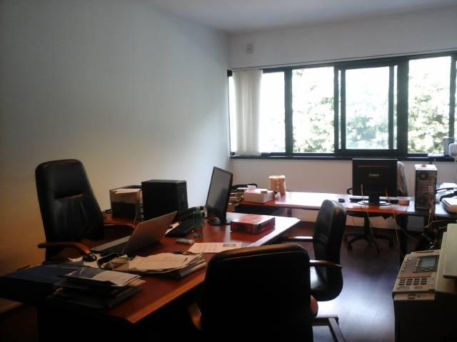 Ufficio Moderno Oliveto Citra : Vendita ufficio salerno trova uffici salerno in vendita pag