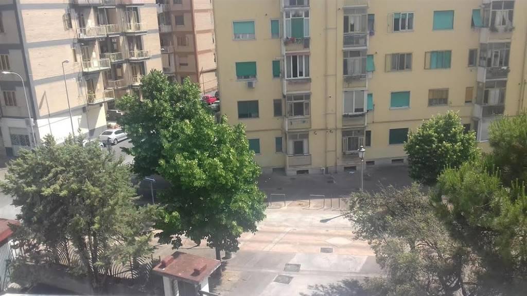 Quadrilocale in Via Achille Napoli  15, Italia , Paradiso Di Pastena , Santa Margherita, Salerno