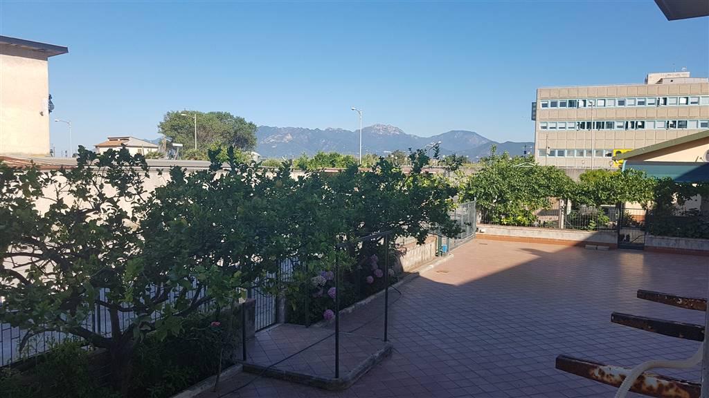 Bilocale in Via Degli Uffici Finanziari 16, San Leonardo , Arechi , Migliaro, Salerno