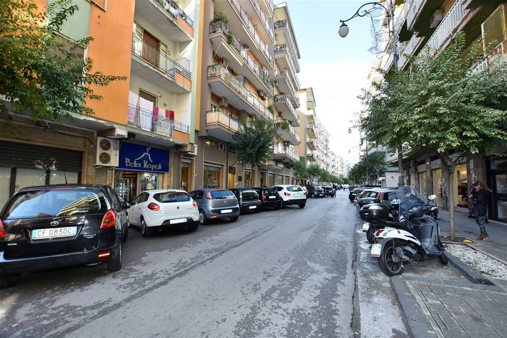 Trilocale, Italia , Paradiso Di Pastena , Santa Margherita, Salerno, abitabile