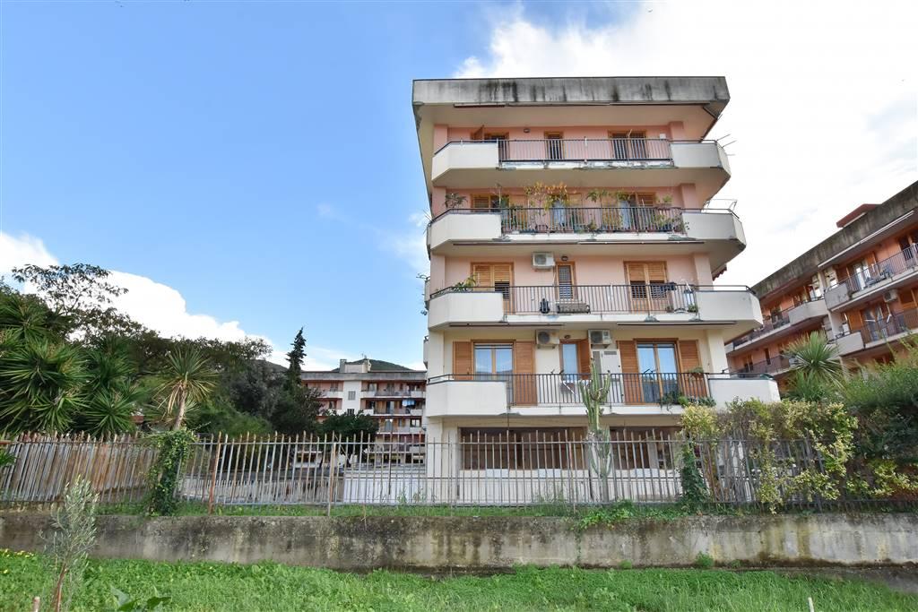 Appartamento in Via Fratelli Cervi 2, Italia , Paradiso Di Pastena , Santa Margherita, Salerno