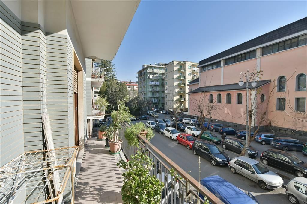 Appartamento in Via 6 Settembre 1860  14, Italia , Paradiso Di Pastena , Santa Margherita, Salerno