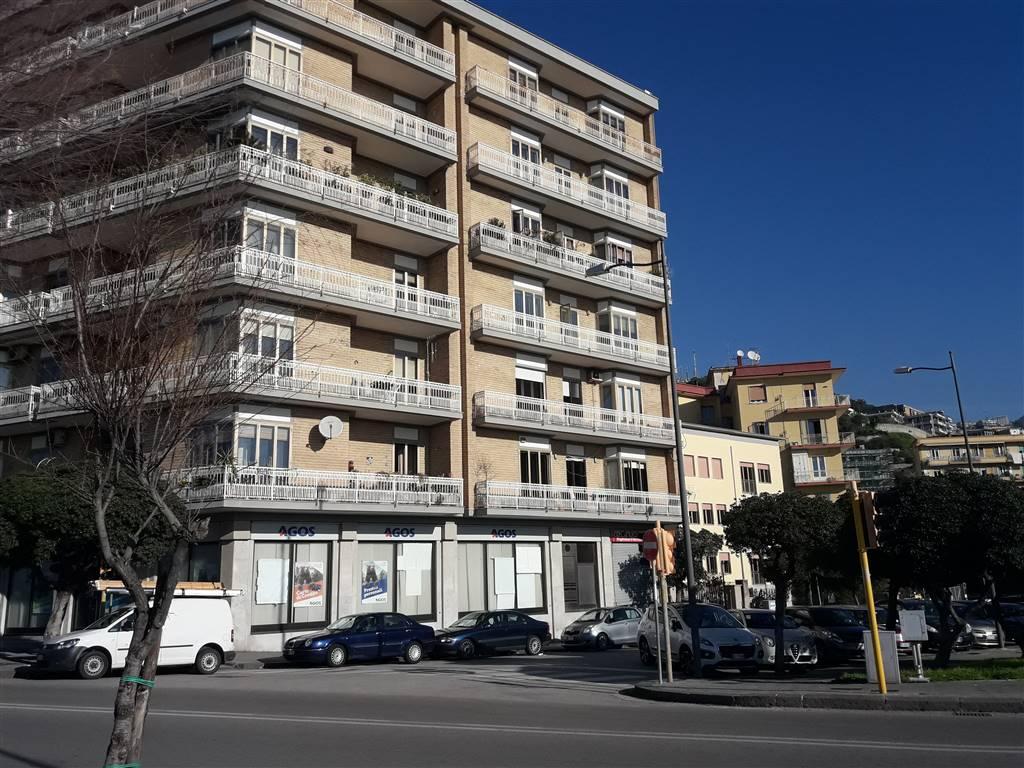Ufficio in Via La Carnale  12, Torrione, Salerno
