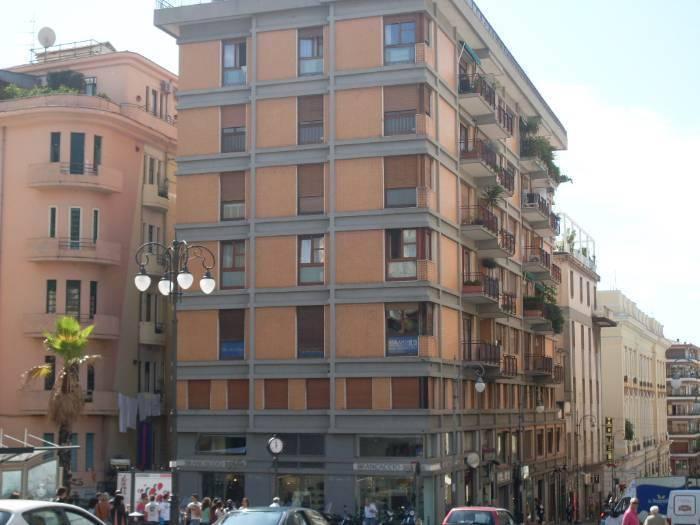 Ufficio in Via Dei Principati, Centro, Salerno