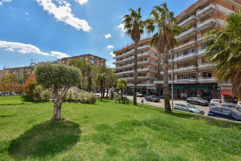 Appartamento in Via Irno  11, Irno, Salerno