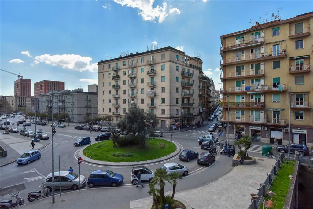 Ufficio in Via Irno  11, Irno, Salerno