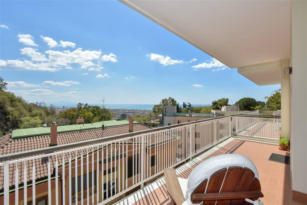 Appartamento in Viale Delle Tamerici  A2\1, Ginestre , Sala Abbagnano , Panoramica , Casa Manzo, Salerno