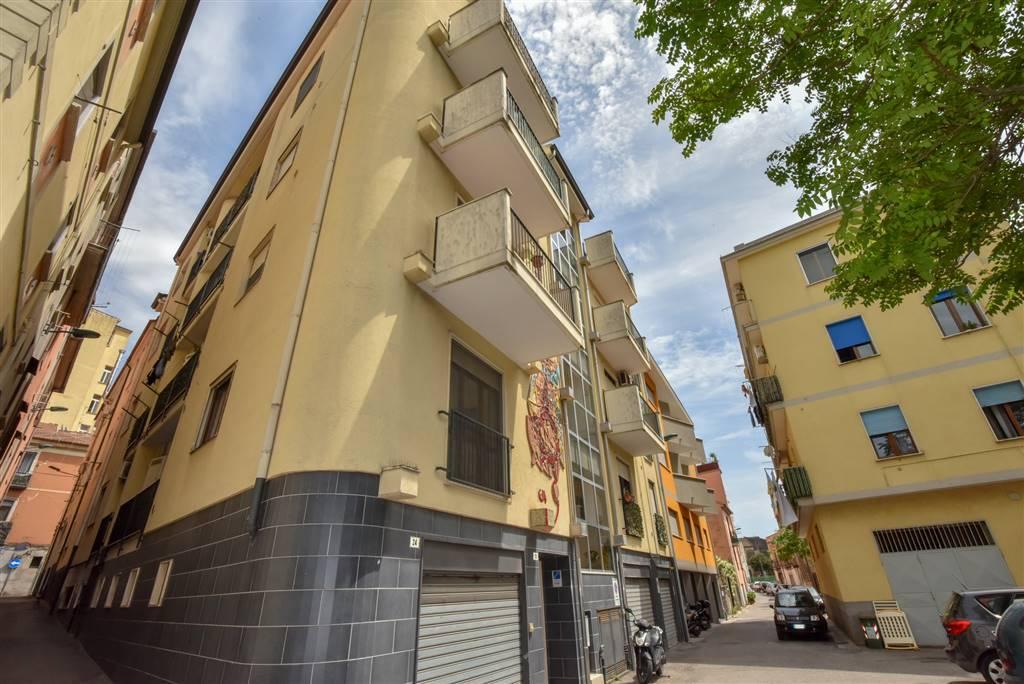 Trilocale in Via Fabio Filzi 22, Fratte, Salerno