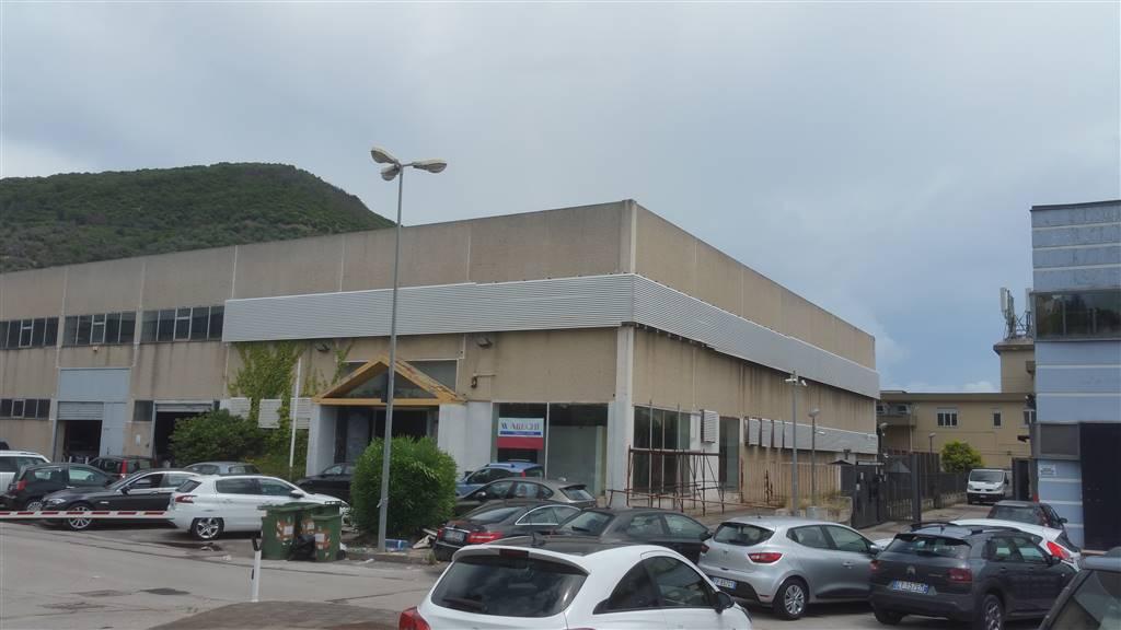 Negozio in Via San Leonardo, San Leonardo , Arechi , Migliaro, Salerno