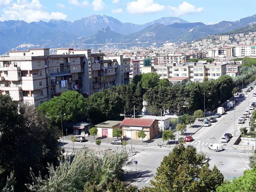 Appartamento in Via Pietro De Ciccio 1, Europa , De Gasperi, Salerno