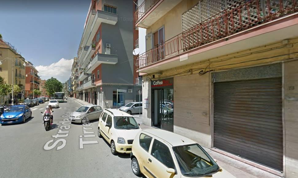 Negozio in Via Lungomare Colombo  67, Italia , Paradiso Di Pastena , Santa Margherita, Salerno