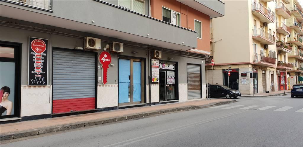 Negozio in Via Lungomare Colombo  65, Italia , Paradiso Di Pastena , Santa Margherita, Salerno