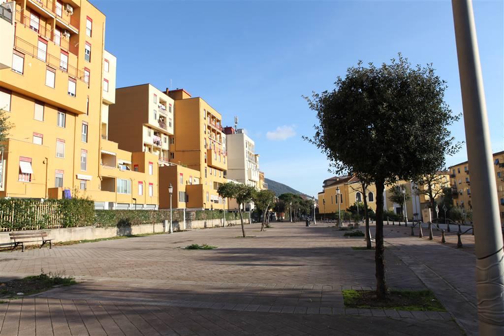 Appartamento in Via Achille Napoli 5, Italia , Paradiso Di Pastena , Santa Margherita, Salerno