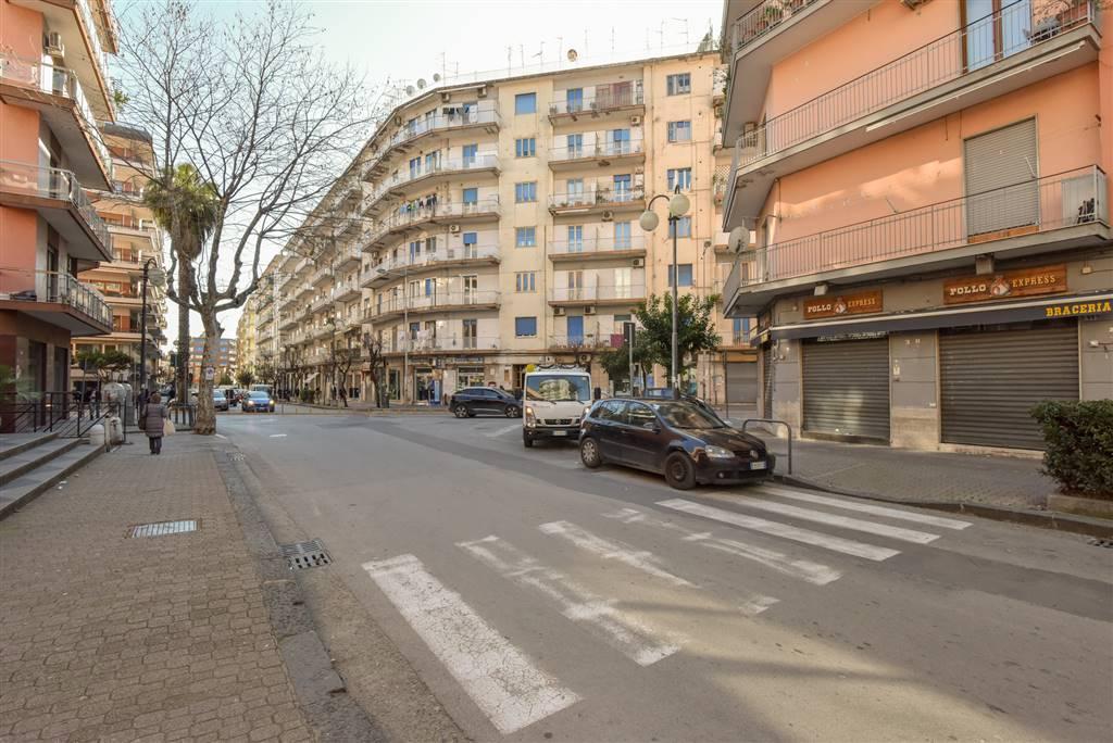 Bilocale in Via Andrea Guglielmini 5, Irno, Salerno
