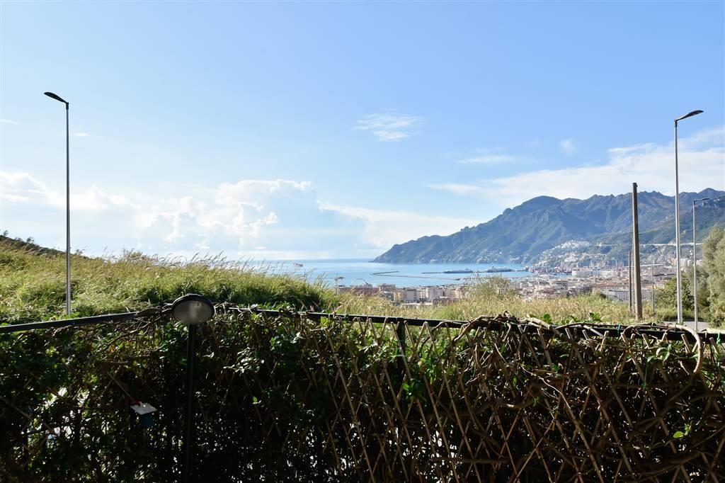 Trilocale in Via Panoramica 23, Ginestre , Sala Abbagnano , Panoramica , Casa Manzo, Salerno