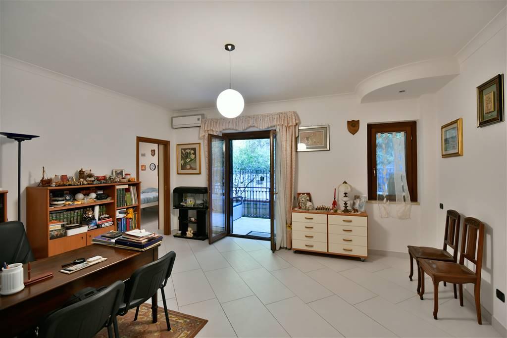 Bilocale in Via Panoramica 23, Ginestre , Sala Abbagnano , Panoramica , Casa Manzo, Salerno