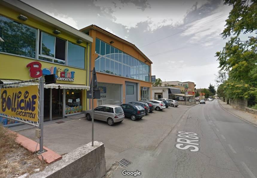 Ufficio in Via Dei Greci 150, Fratte, Salerno