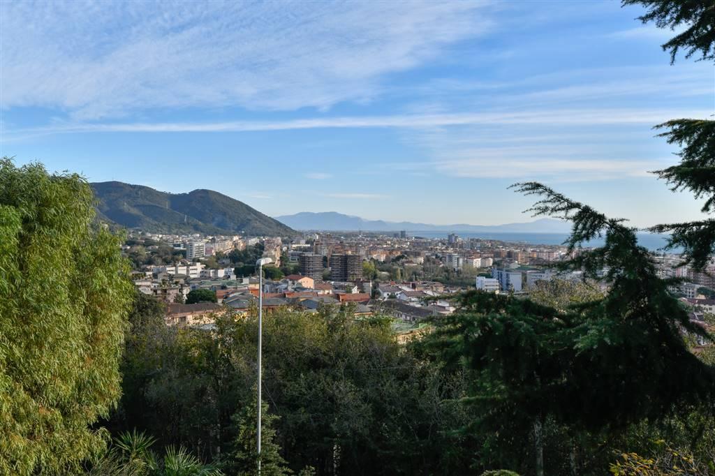Appartamento in Via Parco San Felice  2, Ginestre , Sala Abbagnano , Panoramica , Casa Manzo, Salerno