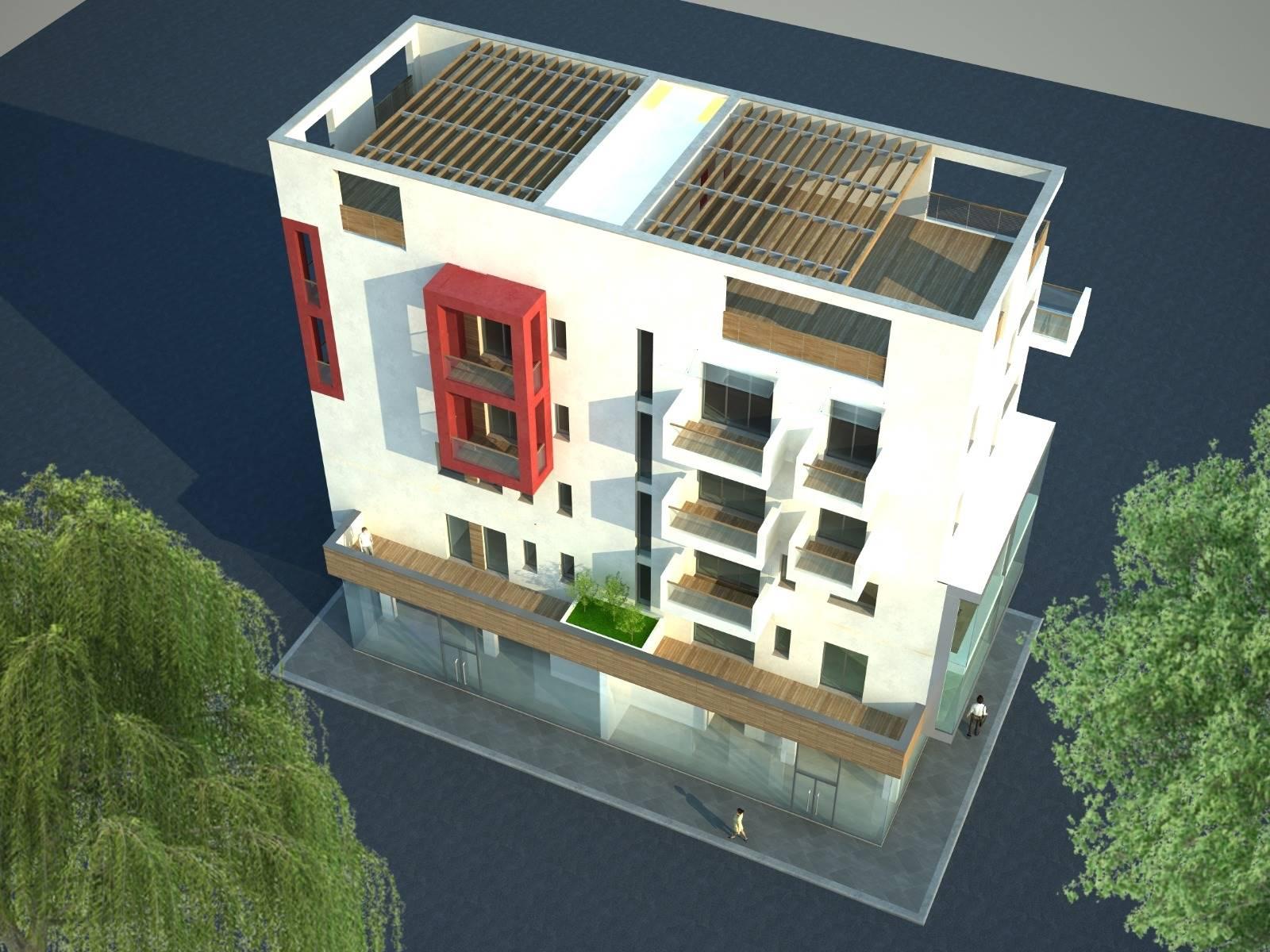 Appartamento in vendita a Salerno, 5 locali, zona Località: SAN LEONARDO / ARECHI / MIGLIARO, prezzo € 380.000 | PortaleAgenzieImmobiliari.it