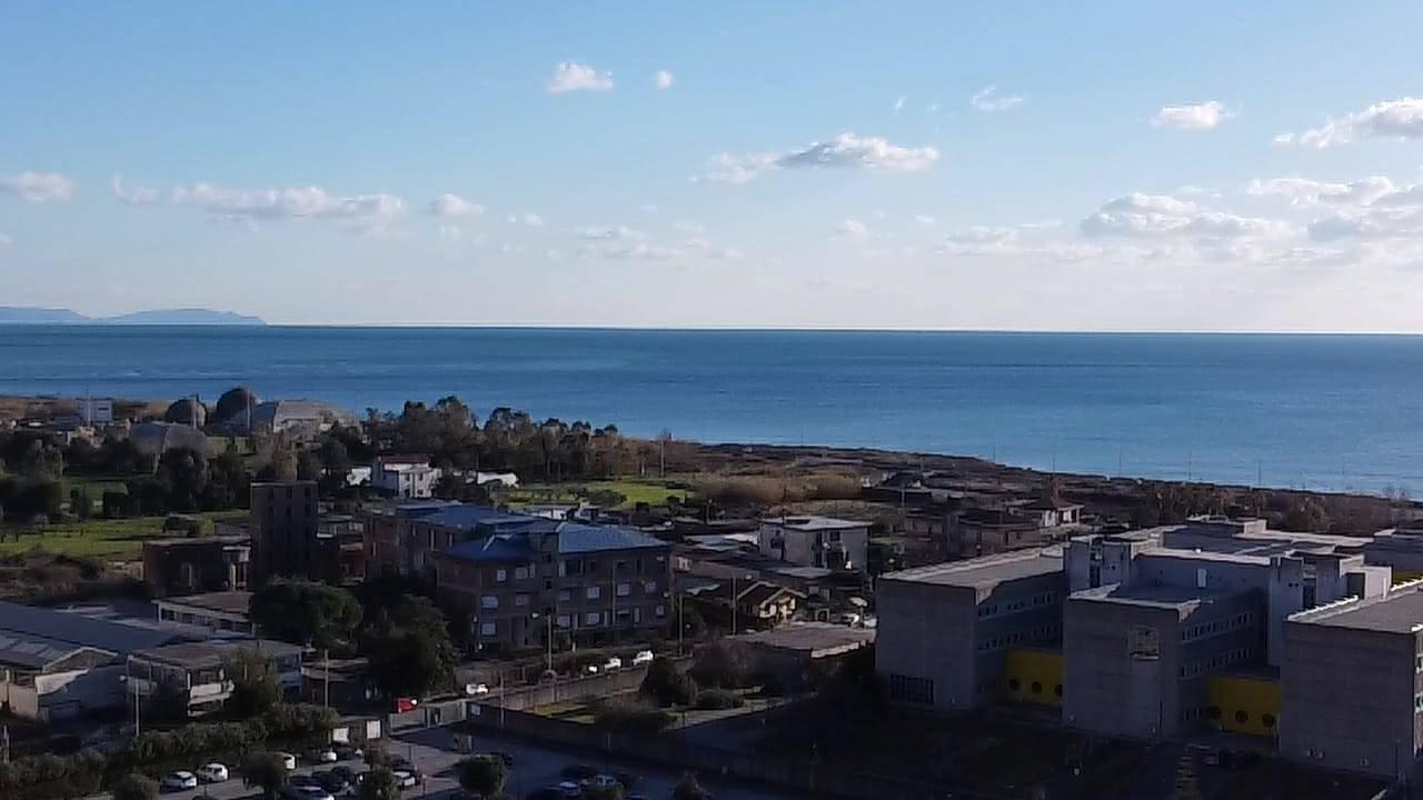 Appartamento in vendita a Salerno, 2 locali, zona Località: SAN LEONARDO / ARECHI / MIGLIARO, prezzo € 170.000 | PortaleAgenzieImmobiliari.it