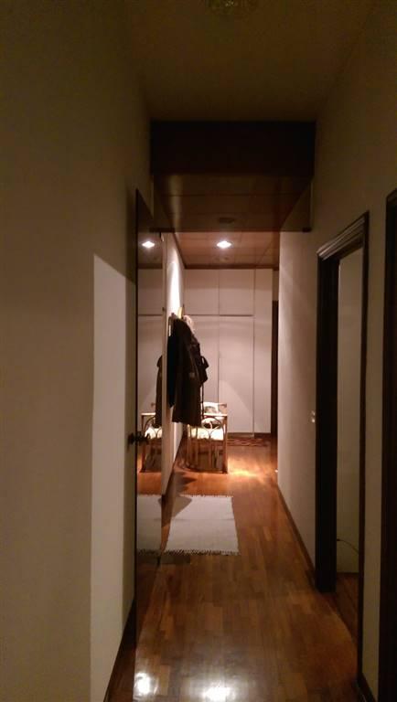 Appartamento, Oltretorrente, Parma, in ottime condizioni