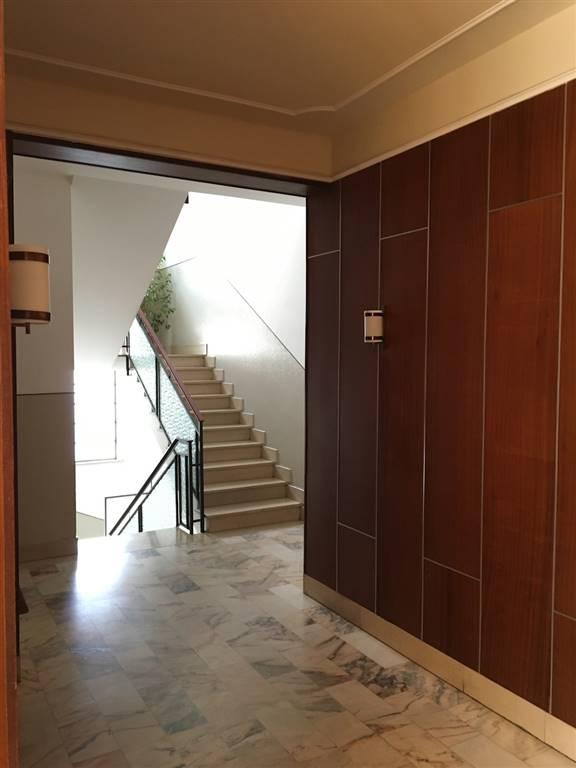 Appartamento in Via Gibertini 8, San Lazzaro, Parma
