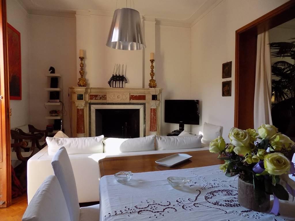 Villa, Molinetto, Parma, in ottime condizioni