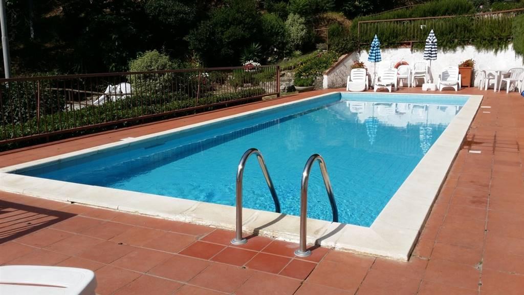 Appartamento in vendita a Lerici, 3 locali, zona erra, prezzo € 175.000 | PortaleAgenzieImmobiliari.it