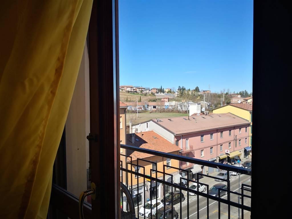 Appartamento, Veggia, Casalgrande