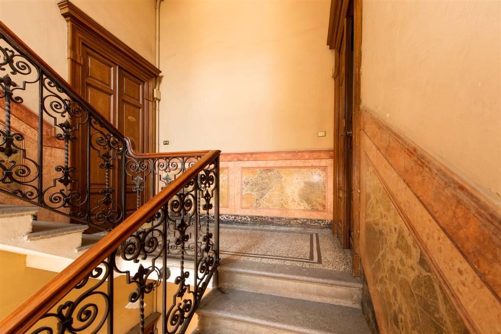 Ufficio / Studio in vendita a Gallarate, 7 locali, zona Località: CENTRO, prezzo € 200.000 | CambioCasa.it