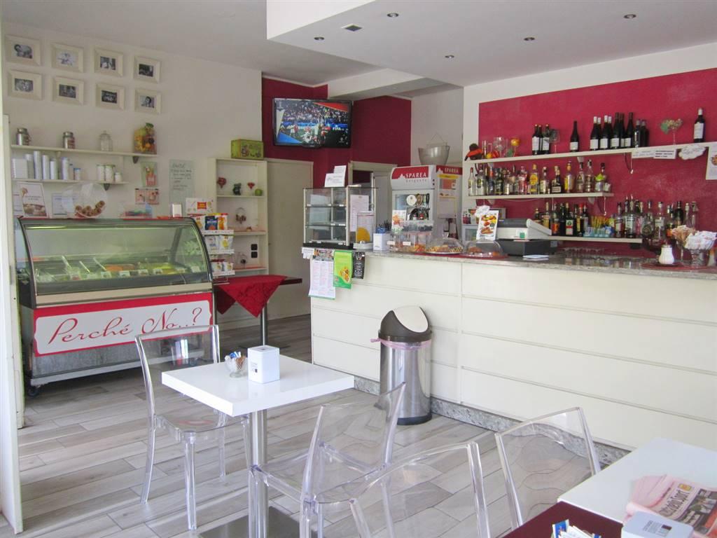 Attività / Licenza in vendita a Besnate, 3 locali, prezzo € 80.000 | CambioCasa.it
