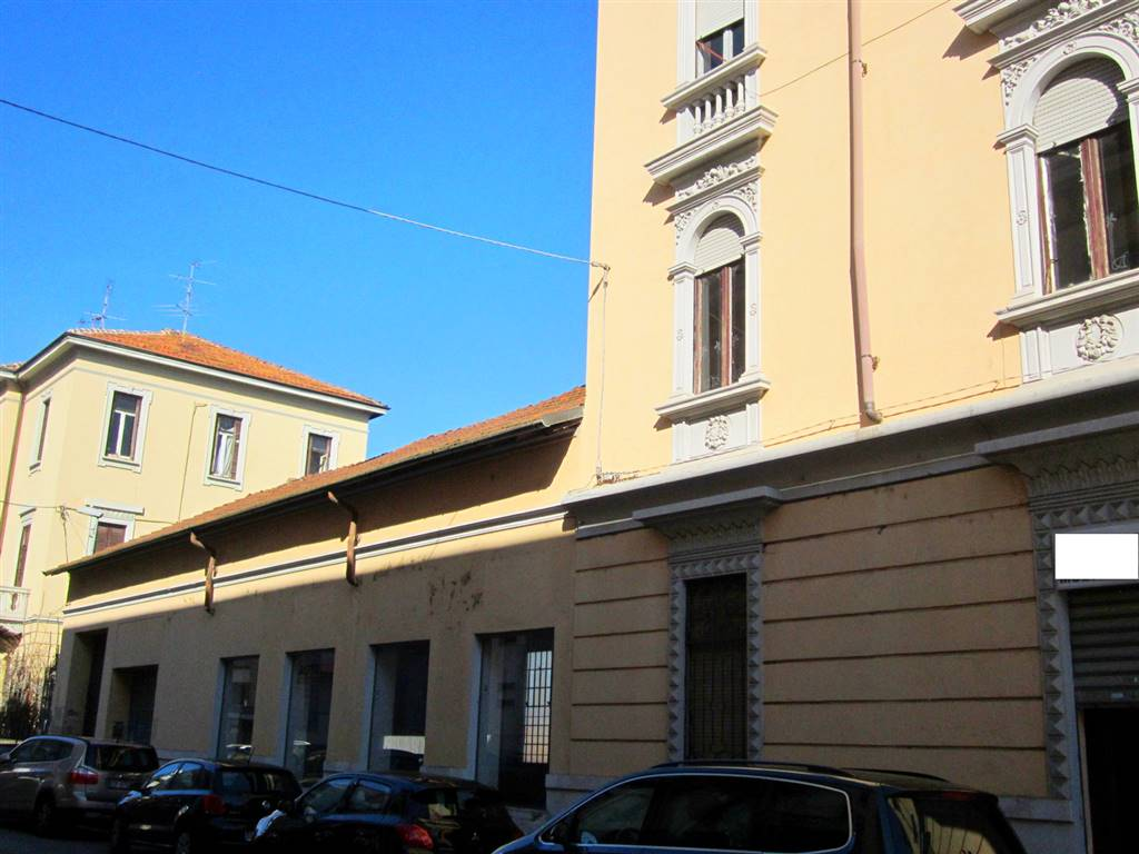 interaproprietà-gallarate