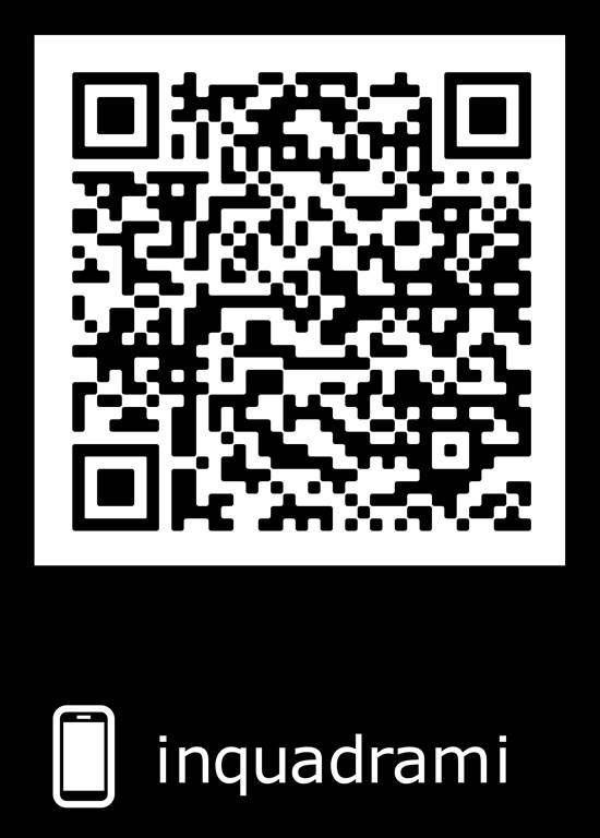 Foto ID 14057036