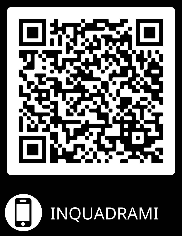 QR Code - Virtual Tour