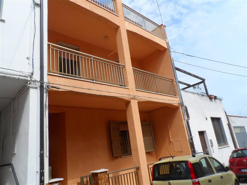 Casa singola in Traversa Del Commercio 21, Casalbordino