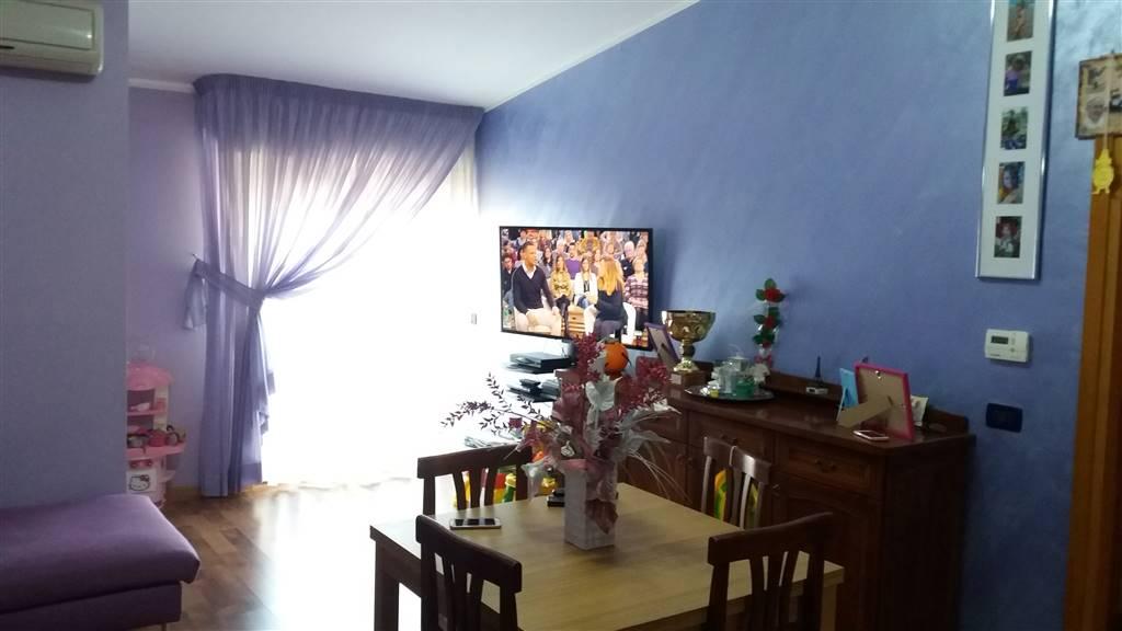 Appartamento in V.le Dei Tigli 126/b, Casalbordino