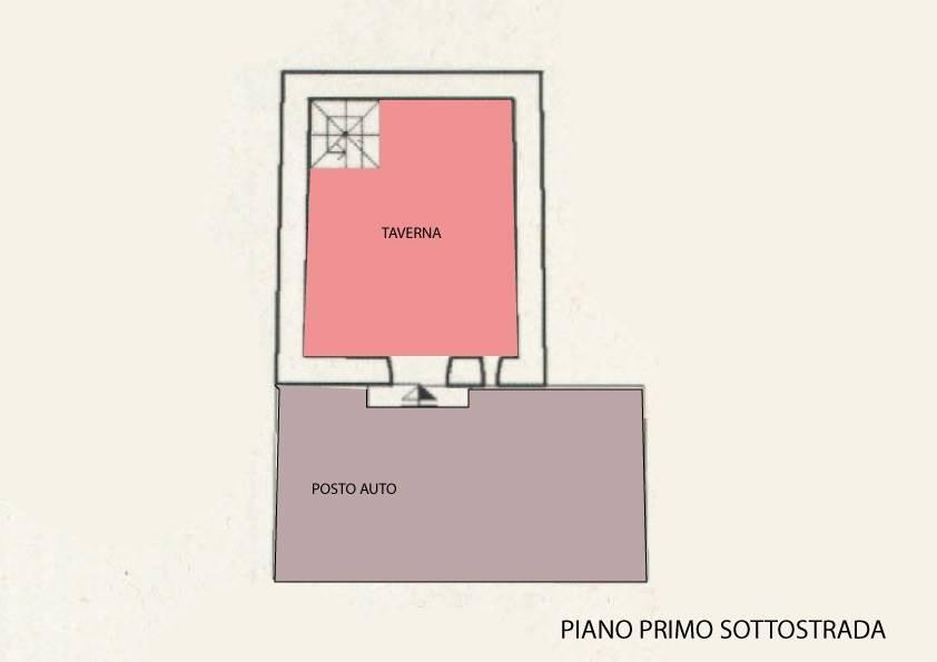 Villetta in VENDITA a COLICO - 26