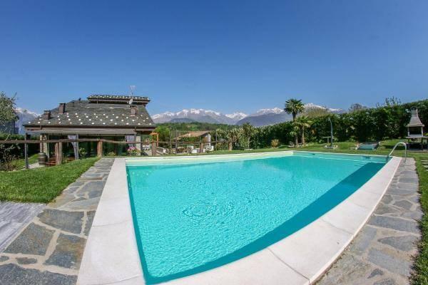Villa o casa singola in VENDITA a COLICO - 5
