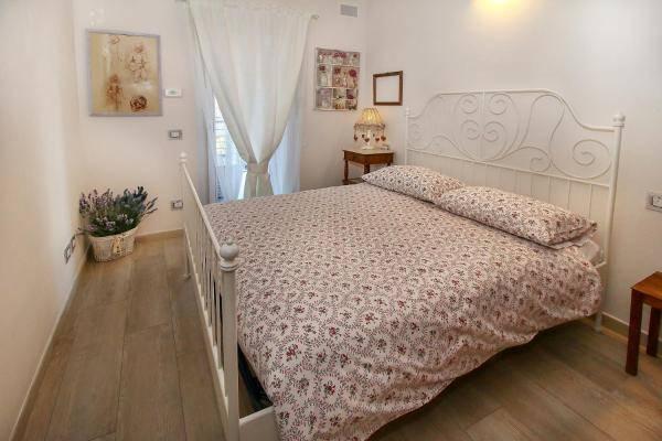 Villa o casa singola in VENDITA a COLICO - 16