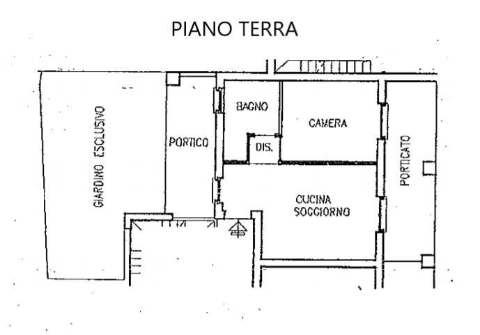 Bilocale in VENDITA a COLICO - 17