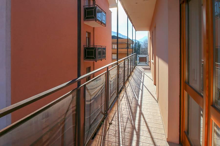 Tre o più locali in VENDITA a COLICO - 14