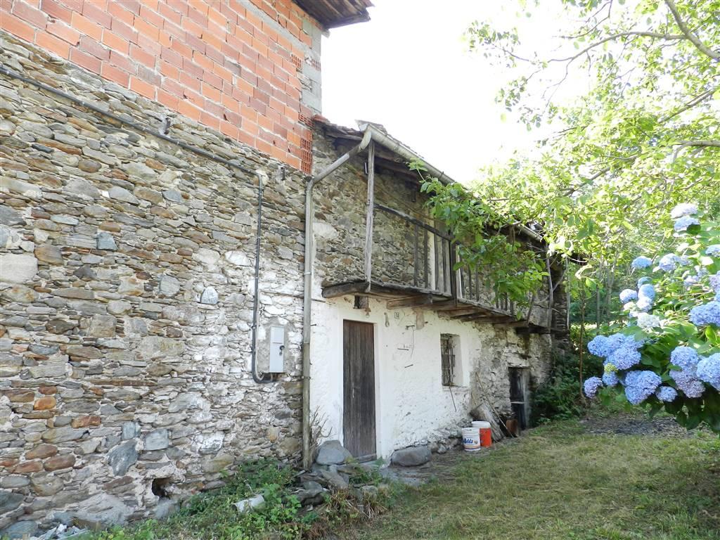 Villetta in VENDITA a COLICO - 6