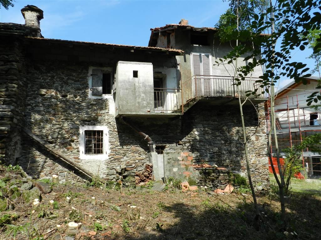 Villetta in VENDITA a COLICO - 11