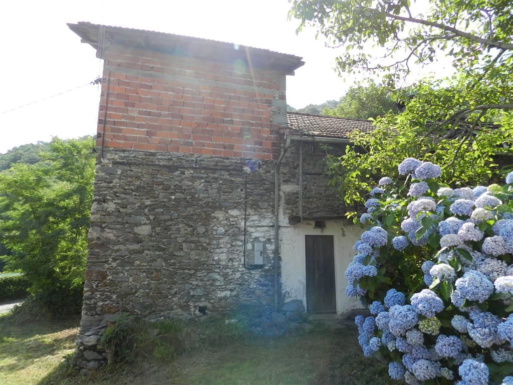 Villetta in VENDITA a COLICO - 9