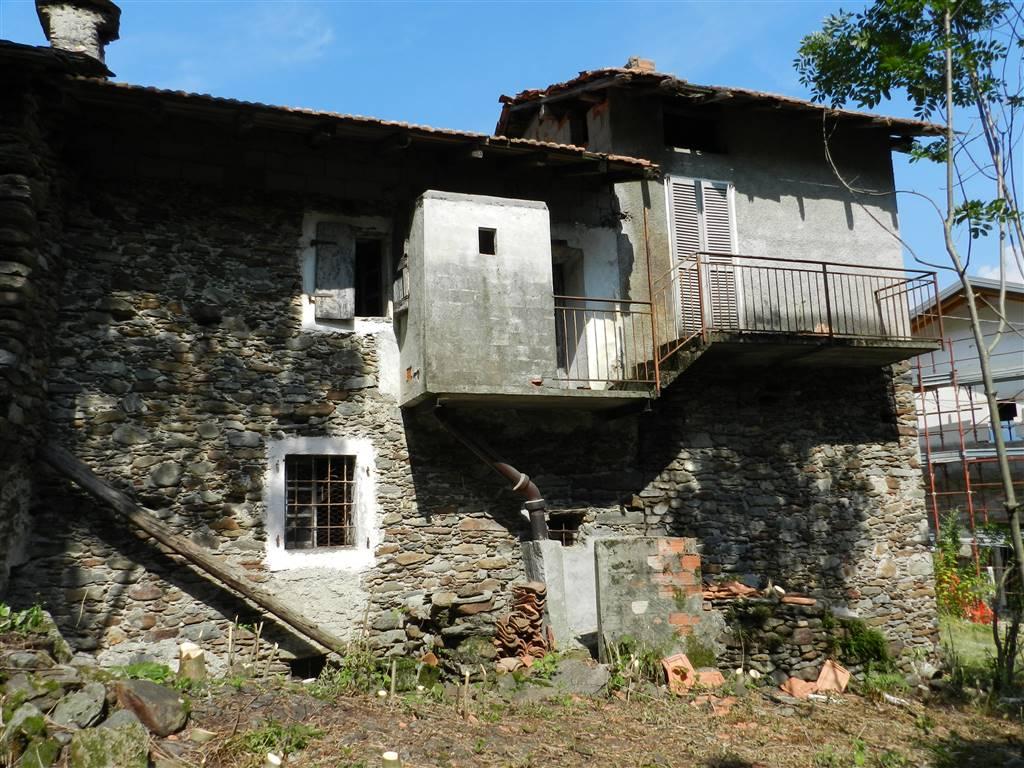 Villetta in VENDITA a COLICO - 10